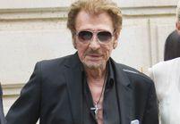 Johnny Hallyday : « très malade » selon Eddy Mitchell
