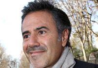José Garcia : sosie officiel de Robert Downey Jr