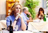 Julia Roberts dit stop aux comédies romantiques !