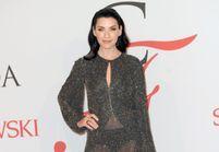Julianna Margulies : « Il y a une telle pression à rester jeune »