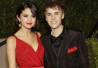 Justin Bieber et Selena Gomez prêts à vivre ensemble ?