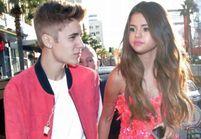 Justin Bieber et Selena Gomez : la mère du chanteur approuve entièrement leur idylle