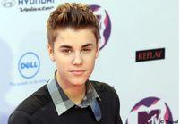 Justin Bieber va se soumettre à un test de paternité