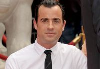 Justin Theroux est-il l'acteur le plus sexy d'Hollywood ?