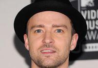 Justin Timberlake, l'homme le plus élégant du monde, c'est lui