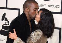 Kanye West est un nouvel homme grâce à Kim Kardashian