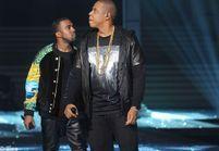 Kanye West vs Jay-Z: le match superstar!