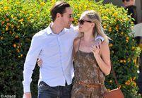 Kate Bosworthest fiancée!