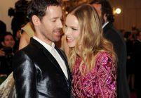 Kate Bosworth s'est mariée ce week-end