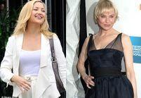 Kate Hudson et Renée Zellweger : c'est la fête à Paris !