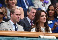 Kate Middleton, Hugh Grant, Jay Z et Beyoncé : Wimbledon fait le plein de stars !