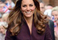 Kate Middleton : de nouveaux clichés choquent la famille royale