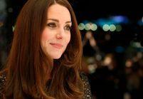 Kate Middleton : une petite sœur pour le prince George ?