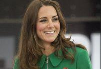 Kate Middleton enceinte? Le prince William relance la rumeur