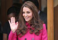 Kate Middleton : quel est le prénom préféré des Anglais pour le royal baby ?