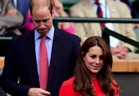 Kate Middleton : ses tenues contrôlées par la reine