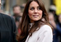Kate Middleton topless : un photographe mis en examen
