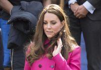 Kate Middleton : un accouchement sans William ?