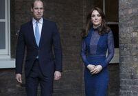 Kate Middleton : un nouveau look plus osé !
