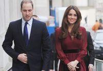 Kate Middleton veut un garçon et le prince William une petite fille !