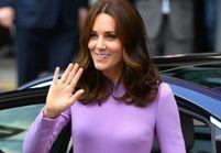 Kate Middleton : vous ne la verrez jamais signer des autographes et on sait pourquoi