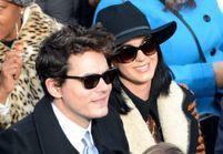 Katy Perry : bientôt un deuxième mariage ?