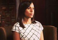 Kerry Washington: l'autoportrait Instagram d'une scandaleuse!