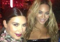 Kim Kardashian «en a assez des caprices de Beyoncé»