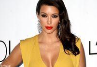 Kim Kardashian est la «Perfect Bitch» de Kanye West