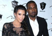 Kim Kardashian et Kanye West : on en sait plus sur leur fille