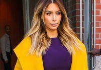 Kim Kardashian œuvre pour les Philippines… à 10% !