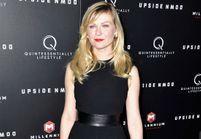 Kirsten Dunst, ses propos provoquent la fronde des féministes
