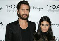 Kourtney Kardashian : pourquoi elle a quitté Scott Disick