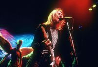 Kurt Cobain est-il vivant et devenu chanteur péruvien ?