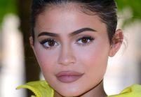 Kylie Jenner : comment la petite dernière des Kardashian est devenue milliardaire en trois ans