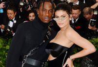 Kylie Jenner est tombée enceinte quelques jours à peine après avoir rencontré Travis Scott