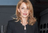 Kylie Minogue accepte de ne jamais avoir d'enfant