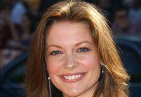 L'actrice Lisa Lynn Masters s'est donné la mort