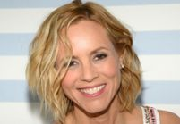 L'actrice Maria Bello fait son coming out