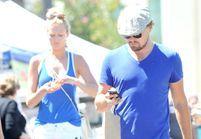 Leonardo DiCaprio à Coachella : il fait rire le web