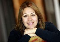 L'hommage de Lisa Azuelos à Valérie Benguigui