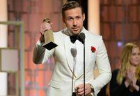 La déclaration d'amour de Ryan Gosling à Eva Mendes qui va vous émouvoir (et vous rendre un peu jalouse)