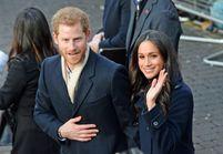 La demi-sœur de Meghan Markle très remontée contre le prince Harry