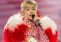 Miley Cyrus cambriolée, mais qui en veut à la pop star ?
