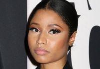La mère de Nicki Minaj parle de l'enfance difficile de sa fille