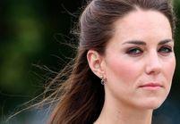 La mystérieuse cicatrice de Kate Middleton qui intrigue les Anglais