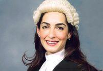 La photo gênante de la future épouse de George Clooney qui fait le tour du Web