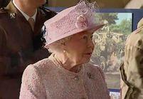 La reine d'Angleterre fête ses 91 ans : 10 infos que vous ignoriez sur Elizabeth II !
