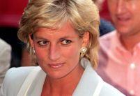 Lady Di et Dodi Al-Fayed : vingt ans après leur mort, toujours autant de mystère