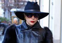 Lady Gaga annule sa tournée à cause de « Grandes douleurs »